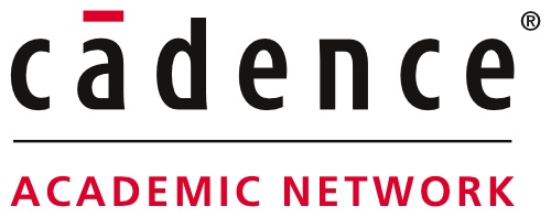 Academic_Network_Red