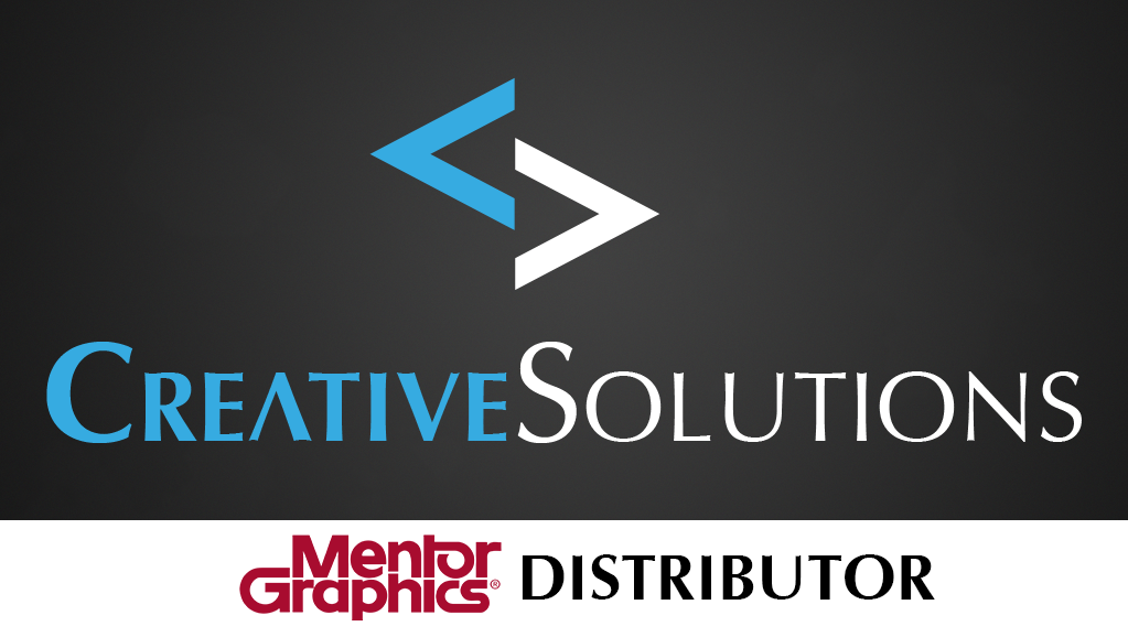 Creative-Solutions_logo-MG