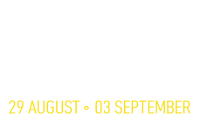 Chip on the Mountains